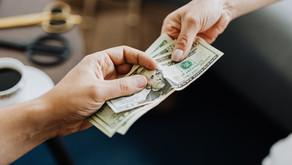 Comment négocier son 1er salaire au Canada – 6 conseils