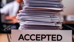 5 secrets pour rédiger une offre d'emploi efficace