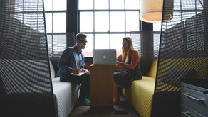 5 conseils pour faire une bonne impression lors d'un entretien d'embauche