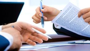 6 conseils pour parfaire votre CV et attirer l'oeil du recruteur