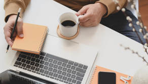 23 astuces pour rédiger un CV parfait