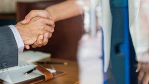 Quels sont les avantages à confier votre recrutement à une agence comme Omega ?