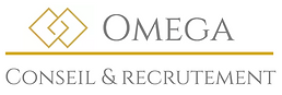 logo omega final.png