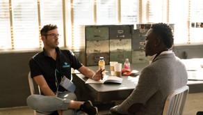 Comment préparer ces 3 questions types lors d'un entretien d'embauche ?