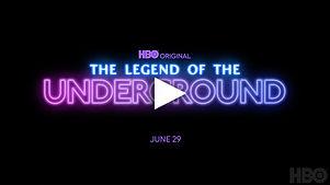 The Legend of the Underground.jpg