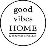 Logo GVH sITE wEB.jpg