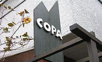 109_COPA (1).jpg