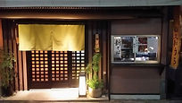 0126_福久和うち-min.jpg
