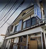 121_大村庵.jpg