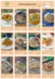new-menu-2019-quater-3-with-Snack.jpg