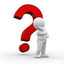 Bonhomme question 2.png