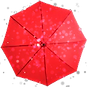 Umbrella-cutout.png