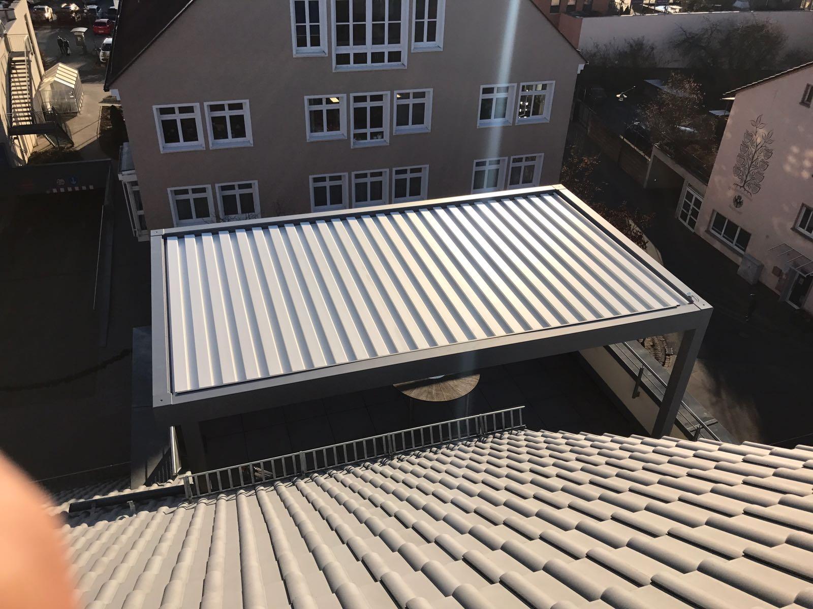 Dachterrasse1