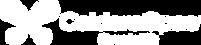 Logo weiss2.png