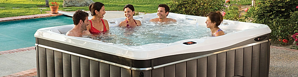 cantabria-8-person-hot-tub.jpg