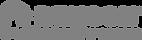 logo-renson-partenaire-1.png