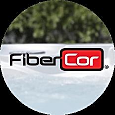 Paradise fiber cor.png