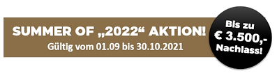 Screenshot 2021-08-28 115134_edited.png