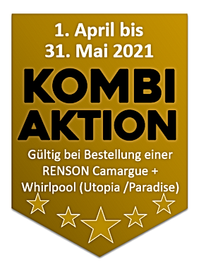Kombi_edited.png
