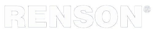 Renson-Logo_6670744_edited.png