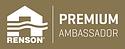 RENSON_premium_ambassador.png