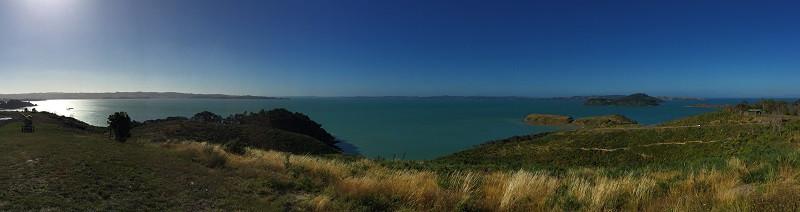 Auckland mtb, nz trail riding