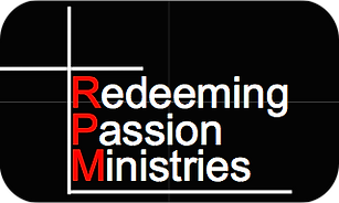 RPM Church Logo, Cambridge, Ohio