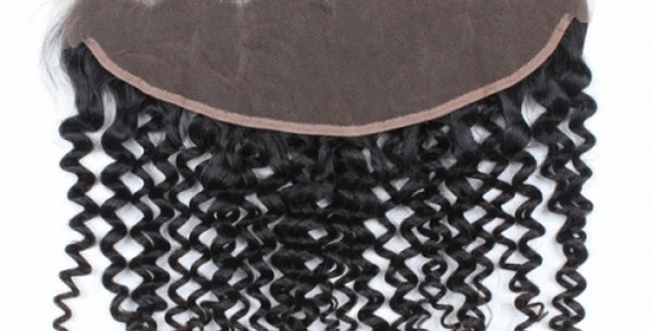Frontals Any Texture