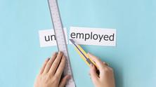 Arbeidsmarkt wordt in rap tempo krapper