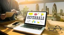 Voordelen Referral Recruitment