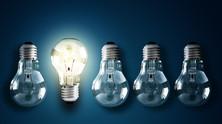3 redenen waarom we schrééuwen om creatievere arbeidsmarktcommunicatie