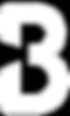 Logo blanc fond blanc.png
