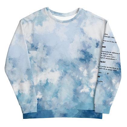Sweatshirt Clout 30