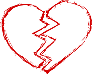 broken-heart-2.png
