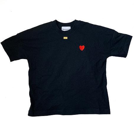 T-Shirt B3 Classic