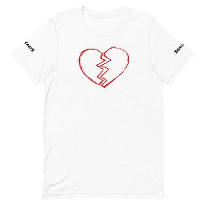 T-Shirt 301
