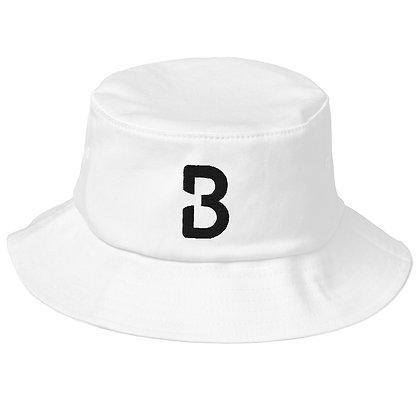 B3 Bob /4
