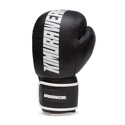 KBX Fusion 16oz Boxing glove