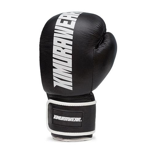 KBX Fusion 16oz Boxing glove