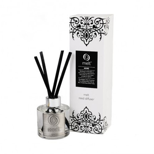 Eden Reed Diffuser 100ml