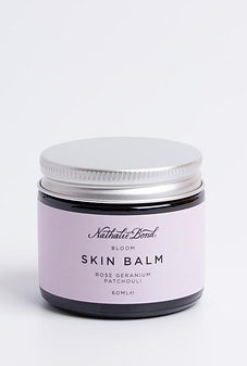 Skin Balm - Bloom