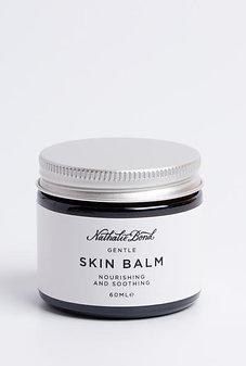 Skin Balm - Gentle