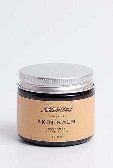 Skin Balm - Sunshine