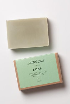 Revive Soap Bar