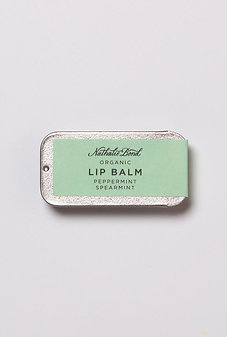 Organic Lip Balm - Revive