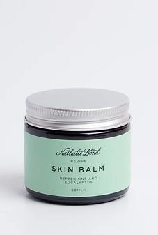 Skin Balm - Revive