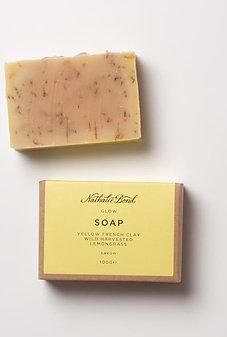 Glow Soap Bar