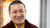 0-BuddhistMeditationKarmapa17th-YTthumb-