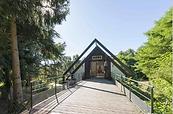 Temple Ryumonji.png