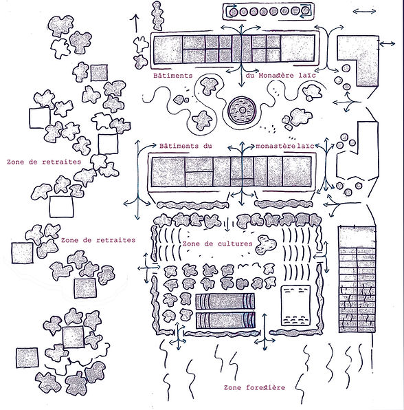 PLAN SANS TEXTE REDUIT - SEPT 2021 - Calques applatis.jpg